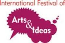 The International Festival of Arts & Ideas