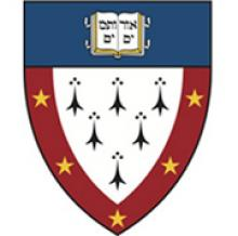 Yale School of Music emblem