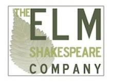 Elm Shakespeare Company