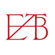Elizabethan Club